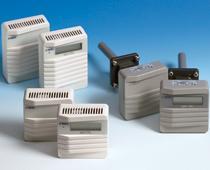 芬兰VAISALA 二氧化碳变送器(CO2变送器)-GMD/W20系列