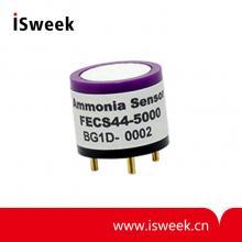 日本figaro 氨气传感器 高灵敏度防漏液线性输出-FECS44-1000