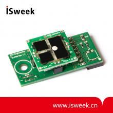 美国SPEC Sensors 空气质量 SO2模拟输出模块 -ULPSM-SO2 968-006
