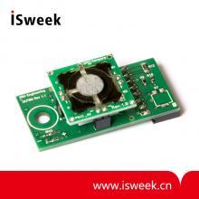 国SPEC Sensors 空气质量  CO模拟输出模块-ULPSM-CO 968-001