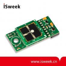 美国SPEC Sensors 空气质量 数字输出模块 -DGS-Ethanol 968-035