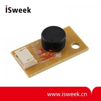 法国Humirel 电容式温湿度传感器 -HTF3226LF