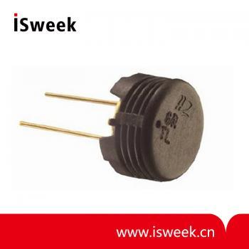 法国Humirel 电容式湿度传感器-HS1101LF