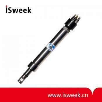 德国AMT 用于溶解氧的浅水微量传感器-溶解氧