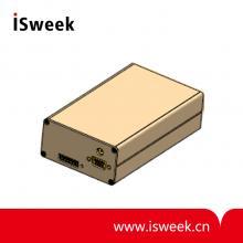 加拿大FISO 光纤信号调节器 光纤传感器-FTI-OEM-STD