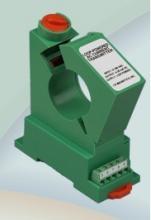 美国CR MAGNETICS INC 可拆式直流电流传感器-CR5210S