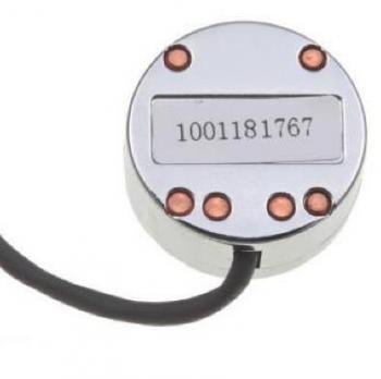 接触式传声器 听诊器-CM-01B