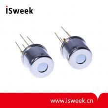 荷兰Smartec 热电堆硅基红外传感器-SMTIR9902SIL