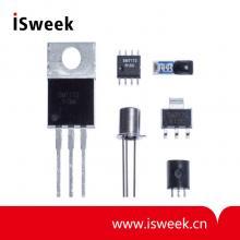 荷兰Smartec 超低功耗 高精度数字输出温度传感器-SMT172
