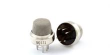 臭氧传感器(O3传感器)(高浓)- MQ131