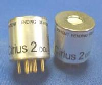 英国Clairair微型红外二氧化碳传感器-Cirius2