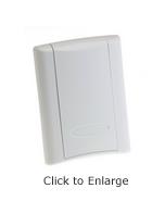 挂墙式二氧化碳传感器-CWE