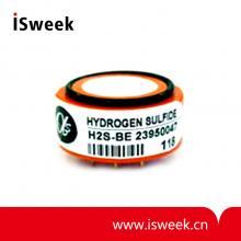 英国alphasense 硫化氢传感器(大范围H2S传感器)-H2S-BE