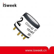 英国Alphasense 一氧化碳传感器和硫化氢传感器(H2S+CO) 双气传感器-COH-A2