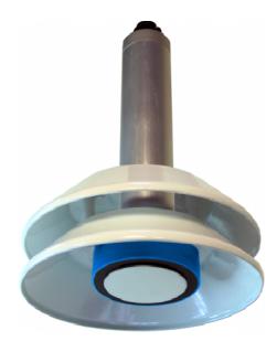 意大利Nesa 超声波液位传感器-LU06