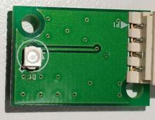 韩国GENICOM 紫外线传感器 -GUVA-S12SD
