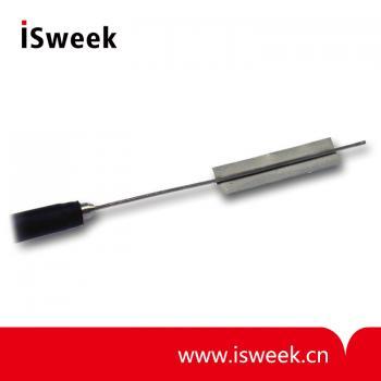 加拿大FISO 光纤应变传感器 光纤传感器-SFO-W