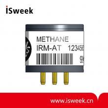 英国Alphasense 红外甲烷传感器 热电堆探测器-IRM-AT