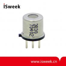 日本figaro 氟利昂传感器 半导体气体传感器-TGS3830