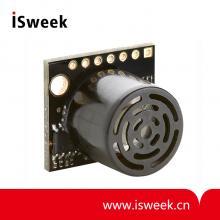 MaxBotix  高性能声呐测距仪  超声波传感器-MB1003