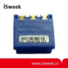 英国CITY 硫化氢气体传感器 (H2S传感器) -MICROceL HS