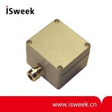 波兰Simex 双轴倾斜仪模块 角度传感器-SCK-11