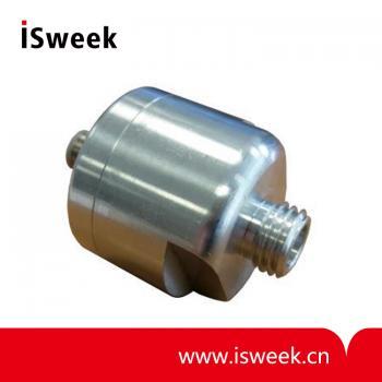 英国SST  高精度PPM级荧光氧气传感器-LuminOx ppm