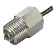 英国SST 耐强腐蚀性光电液位传感器-LLG810D3L24-003