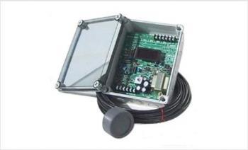 连续液位传感器-UL-1000 /2000/3000