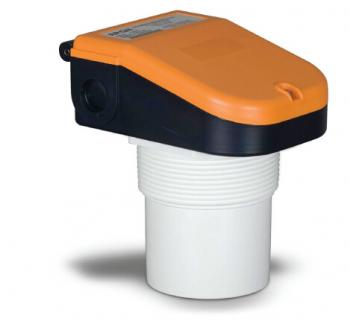 美国APG 超声波液位传感器(网路应用)-LOE系列