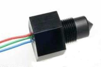 英国SST 工业级光电液位传感器-LLC200D324-003
