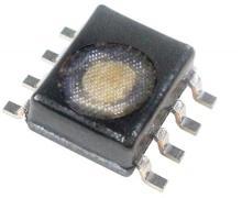 数字式湿度/温度传感器-HIH7000系列