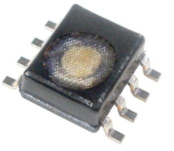 霍尼韦尔Honeywell 湿度传感器-HIH9000系列