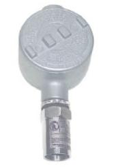 在线气体变送器-SM95
