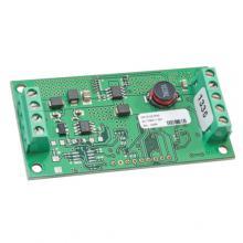 英国SST 氧气变送器传感器-OXY-LC-485