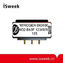 英国Alphasense 高分辨率四电极二氧化氮传感器(NO2传感器)-NO2-B43F