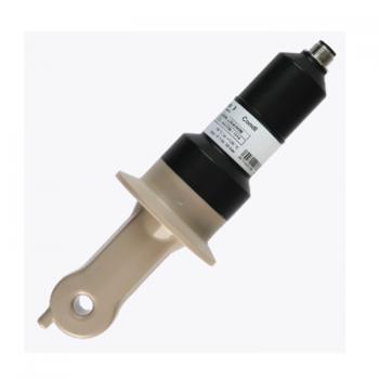 德国knick 环形电导率传感器-SE 680