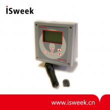 Endetec 水质传感器 pH/ ORP 温度测量 -KAPTA  2000