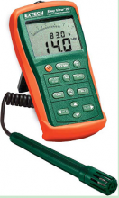 美国NovaLynx 225-EA20温湿度计-225-EA20