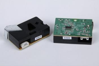 韩国syhitech 灰尘传感器/粉尘传感器-DSM501