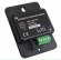 美国NovaLynx 气压传感器-230-600 & 230-601