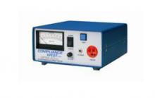 美国Compliance West 大电流接地电阻测试仪-GF-30AC GFM-200A