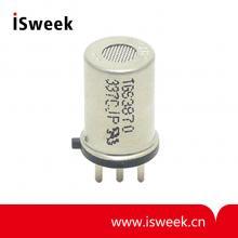 日本figaro甲烷一氧化碳传感器(CH4/CO传感器)-TGS3870
