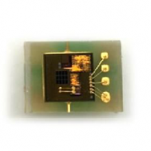 韩国GENICOM 数字式紫外线传感器-GUVB-C31SM