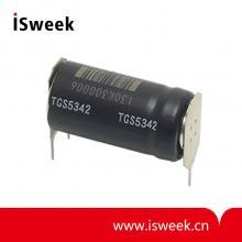 日本FIGARO 民用型一氧化碳传感器(CO气体传感器)-TGS5342-G03