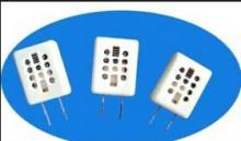 湿度传感器-MS-Z2型