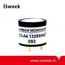 英国Alphasense 一氧化碳传感器 (CO传感器)-CO-A4