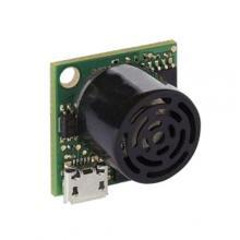 MaxBotix  高性能超声波接近传感器-MB1444