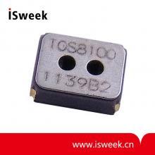 小体积空气质量传感器-TGS8100