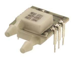 美国MEAS 硅压阻式压力传感器-MS4425